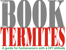 Termites How To Guide
