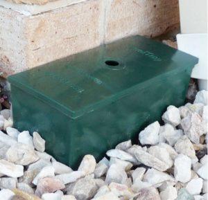 about termites termite monitor termite trap