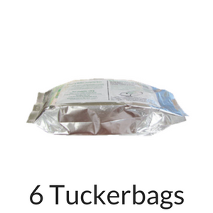 6 TuckerBags
