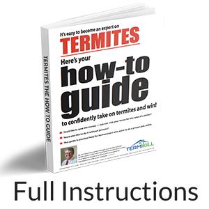 Full Instructions