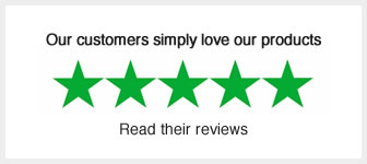 customers-review
