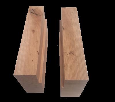 Timber Refills